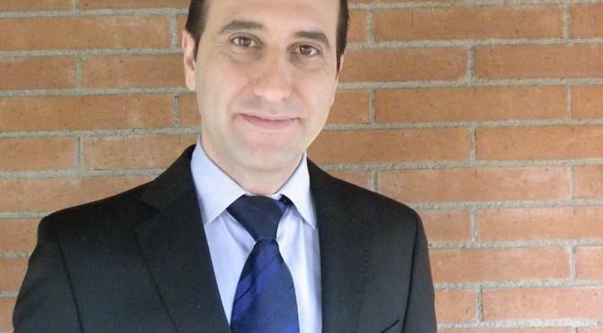 Pablo Maroto Knauf GmbH
