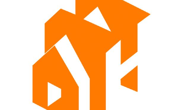 logo-hispalyt