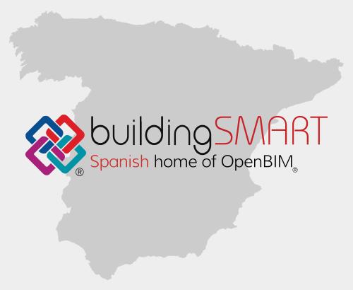 banner-building-smart