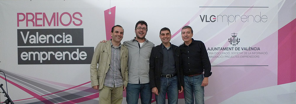 ibim_equipo