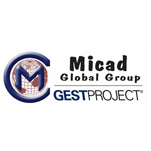 logo-gestproject