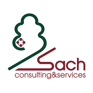 logo-sach