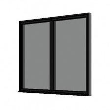 k-line-ventana-kl-fp-2-hojas