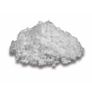 lana-mineral-supafil