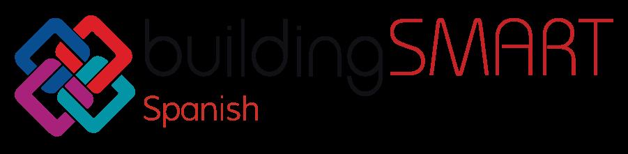 logo-building-smart