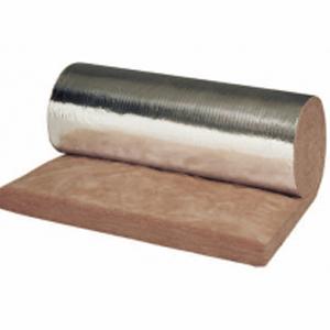 manta-aluminio