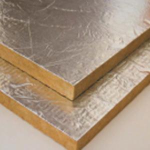 panel-chimenea-s