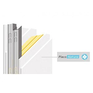 placo-natura-2